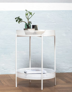 Ami side table_action_white