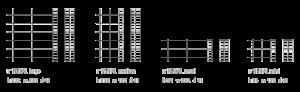3GRAD-eng_01