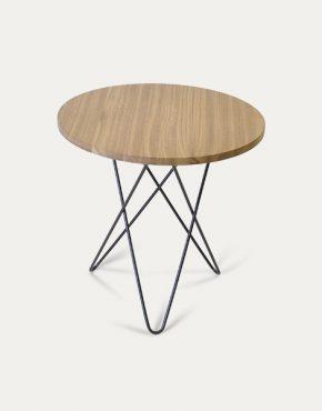 tall-mini-o-table-black-powder-coated-oak-wood_600