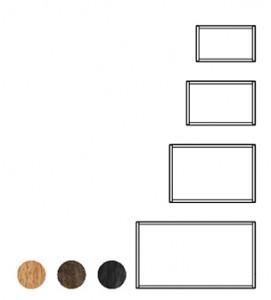 boxsystem