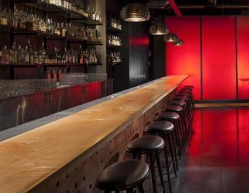 Ristoranti Bar Cafe