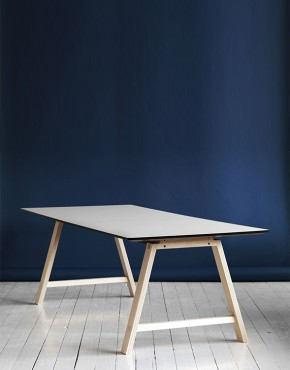 T1 tavolo Andersen Furniture