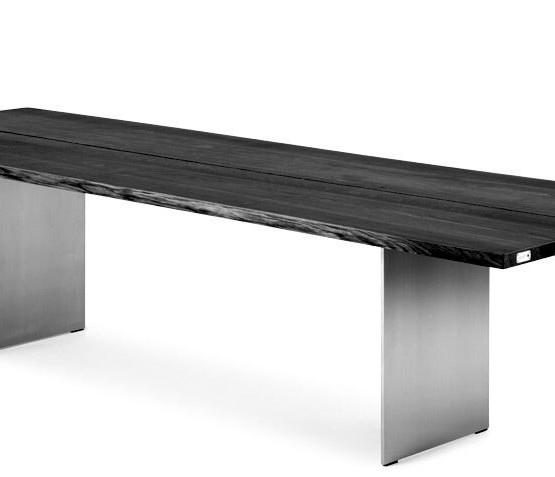Tree Coffee Table Dk3: TREE TABLE By Dk3