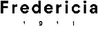 Fredericia_Logo2015