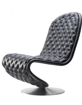 HR-1-2-3-Chair-Lounge-Verpan-black-1001
