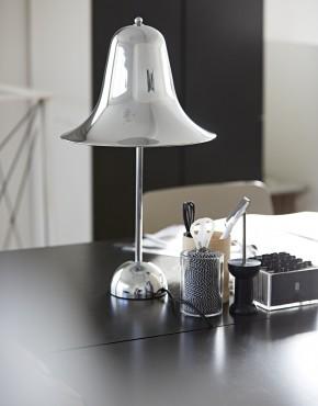 Pantop lampada da tavolo Verner Panton