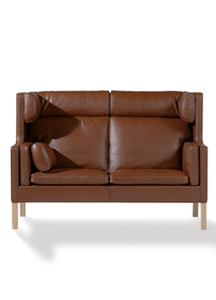 Coupe sofa 2192 nordictrends - Il mondo del sofa ...