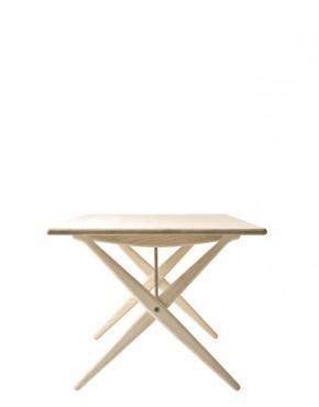 Tavoli[Tables] Archivi - Nordictrends