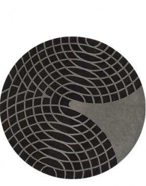 Panton-CarpetDark-Grey-and-Light-Grey_STORT