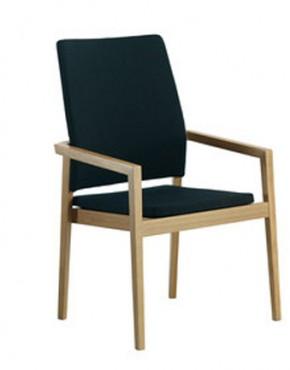 Session Relax - Magnus Olesen - sedie ufficio design nordico