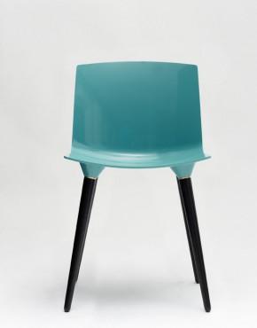 TAC sedia ufficio by Andersen