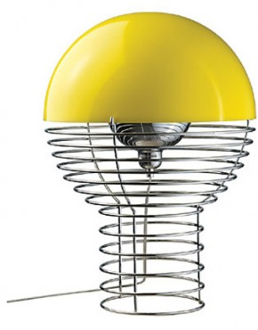 Wire_Table_Yellow_Stor