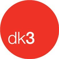 dk3_logo_rgb_w207px