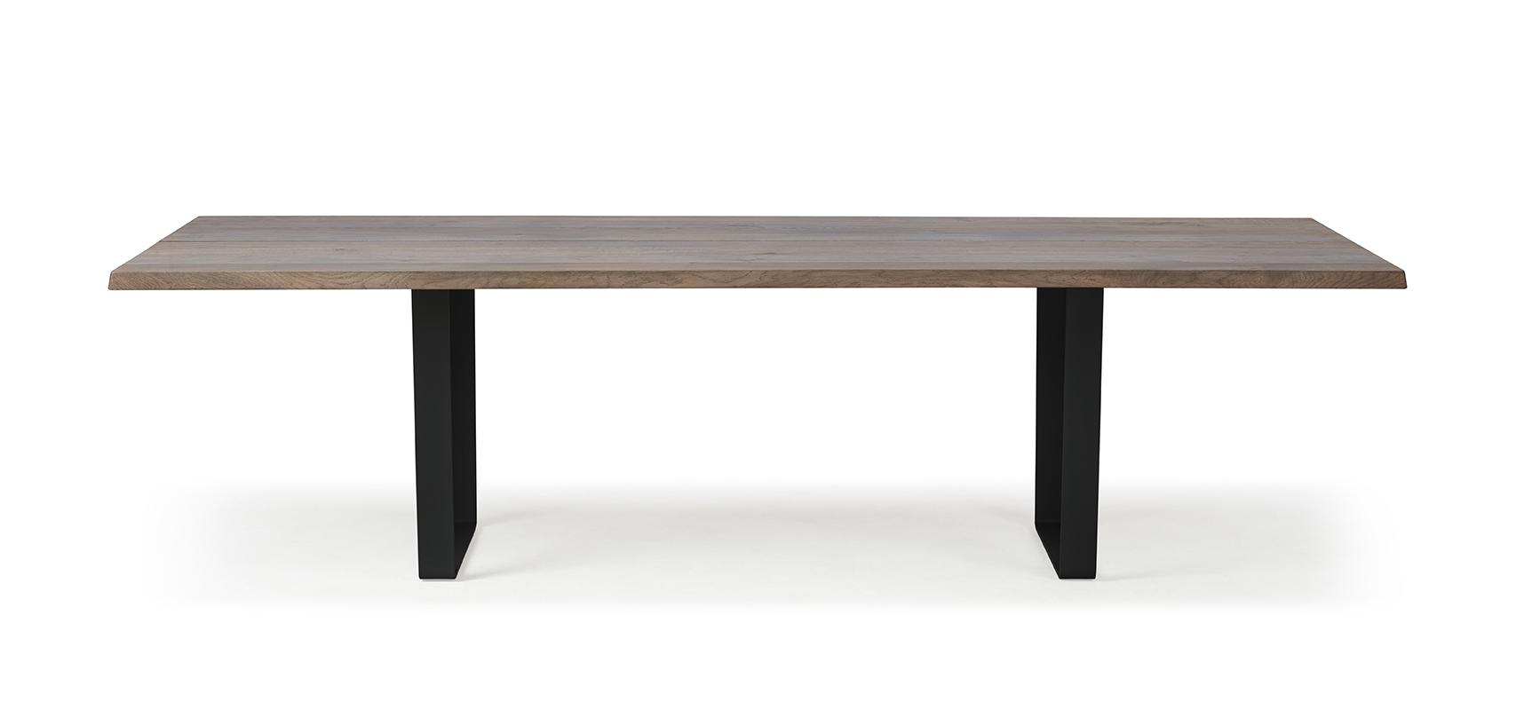 Lowlight table by dk3 tavolo design scandinavo - Tavolo scandinavo ...
