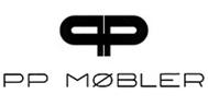 pp-mobler_logo_w207px