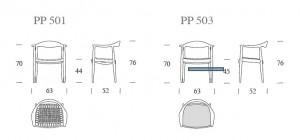 pp501-pp503