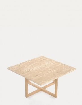 sand_wood