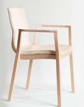 tonica-wood_0003_Tonica-Wood_tilskåret-billede
