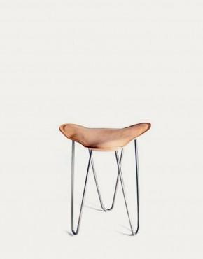 trifolium_stool_natur_1
