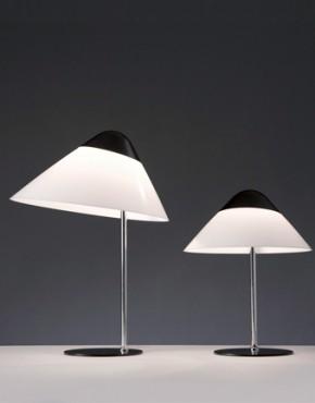 PANDUL_opala-table-dual-black-large