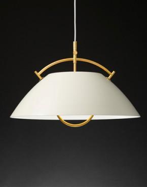 Illuminazione[Lighting] Archivi - Nordictrends