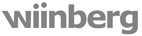 wiinberg-logo