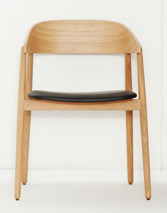 sedie design scandinavo ac2 design bykato sedia design scandinavo