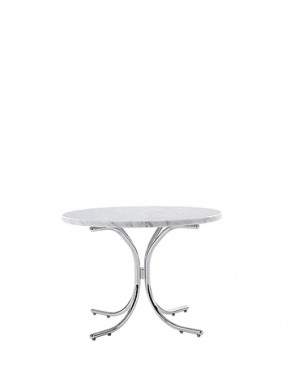 Tavolino modulare Verpan