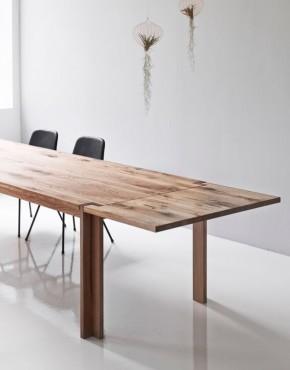 JEPPE UTZON TABLE #1 dk3