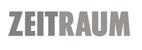logo_zeitraum-1