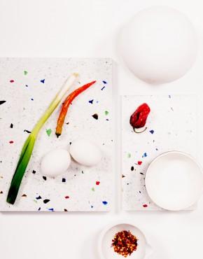 1 Confetti_Multicolor_big & small