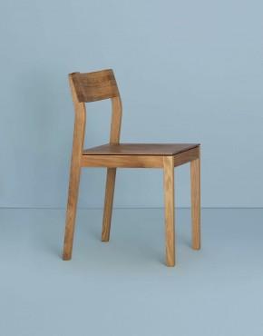 sedia in legno Zeitraum