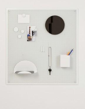 lavagna magnetica ok design