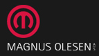 logo_mag-1