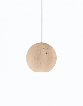 liuku lighting mater design