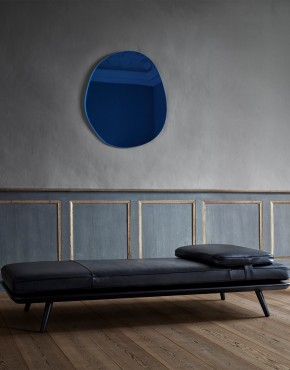 SPINE DAYBED Fredericia - Design by Space Copenhagen