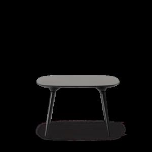 ICICLESQUAREx_(500x500)