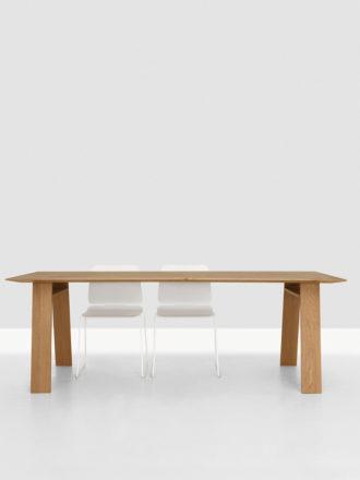 Tavoli Tables Archivi Nordictrends