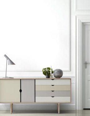 s6 sideboard andersen furniture
