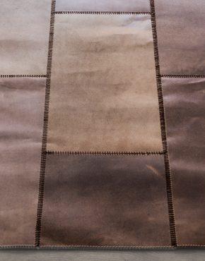 leatherrug_new