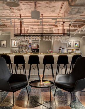 wallpaper-bar-kitchen-1