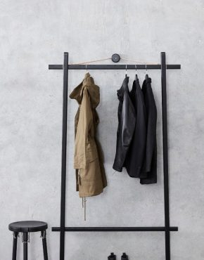 clothes-rack-black-2