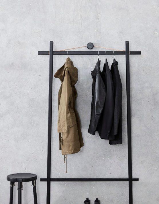 clothes-rack-black-2