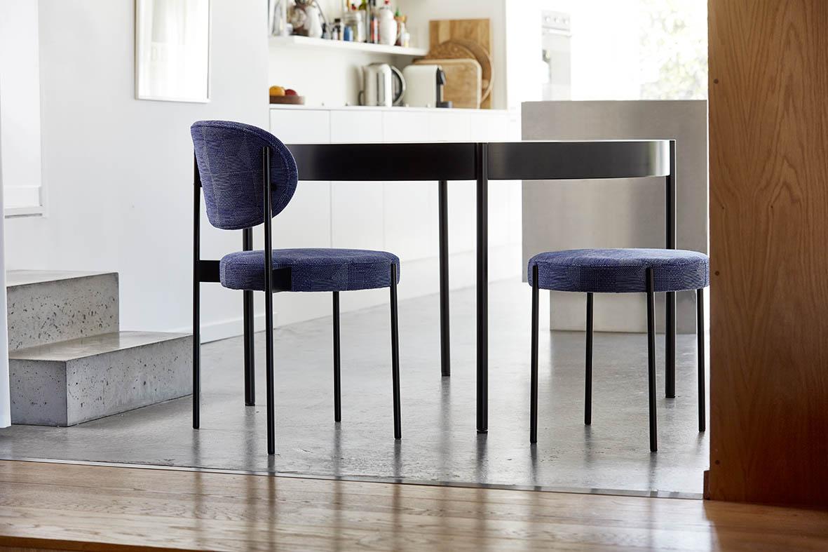 Series 430 By Verpan Design Verner Panton