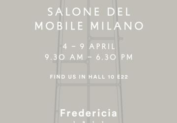 Milano_invite_Fredericia