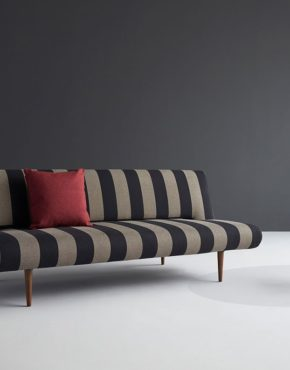 unful-stripe-sofa-bed-563-black-linen-stripe-1