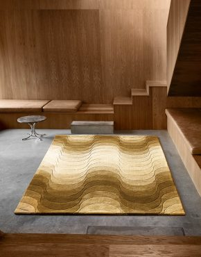 VERPAN_WAVE_RUG_YELLOW_0657