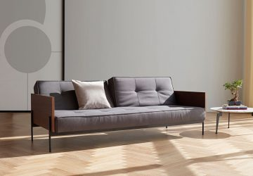 splitback-lauge-sofa-bed-2